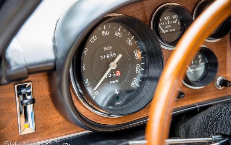 330 GTC