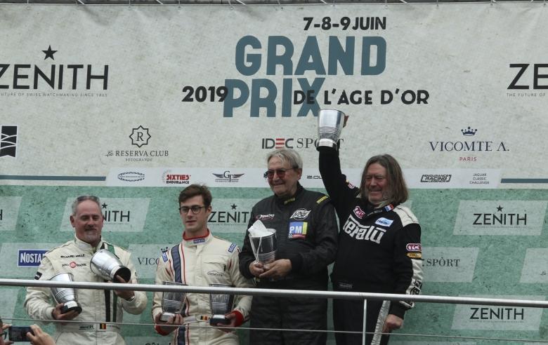 amb-999-podium-20.jpg · Gipimotor