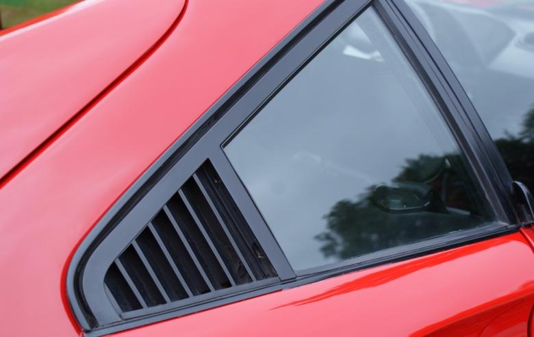 308 GTB