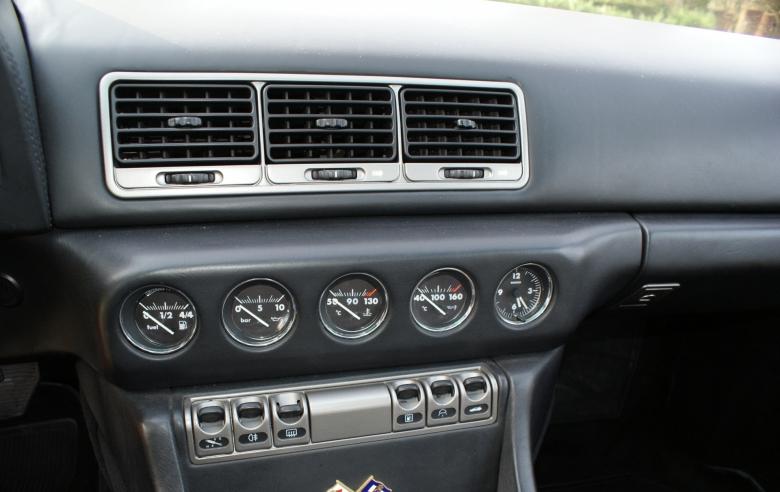 456 GT