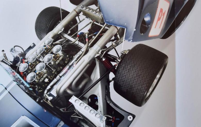 T70 - Mk3A
