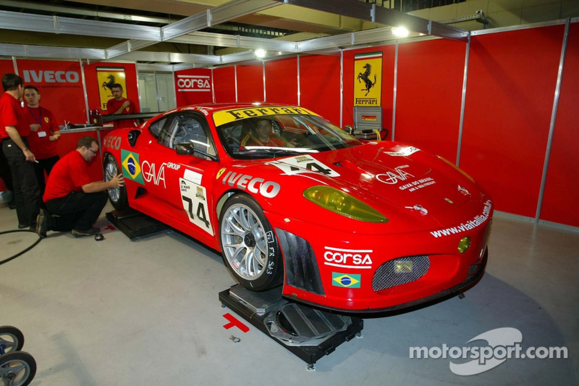 elms-interlagos-2007-jmb-racing-ferrari-f430-gt.jpg