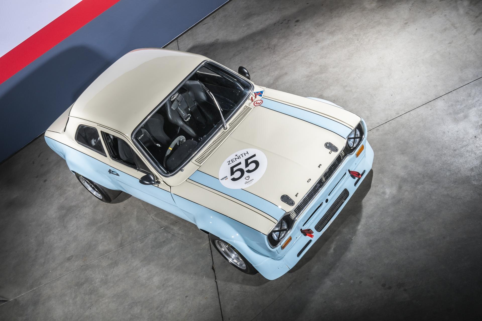 ford-escort-mki-boissy-3-4avdh.jpg
