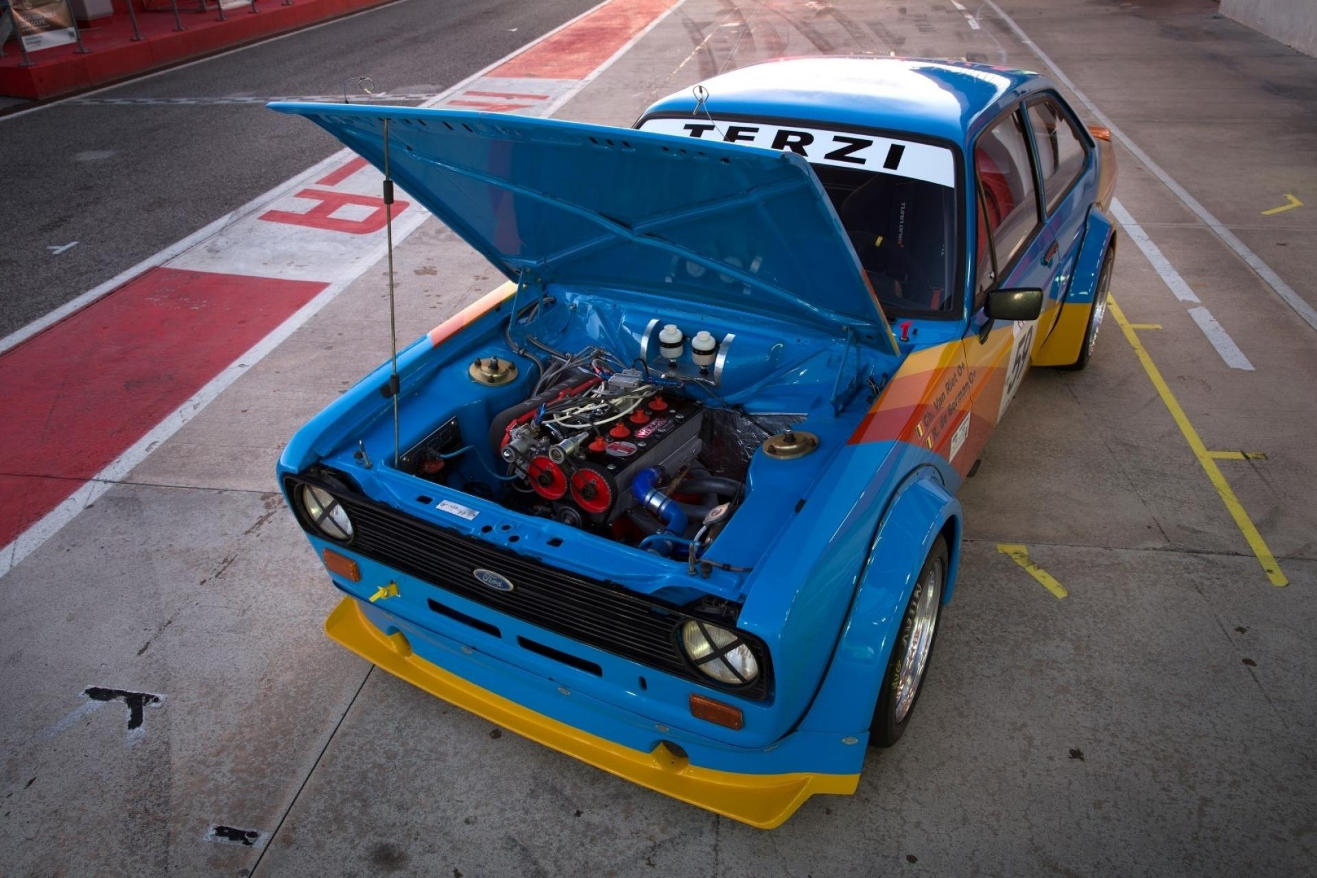 ford-escort-terzi08-03_0.jpg