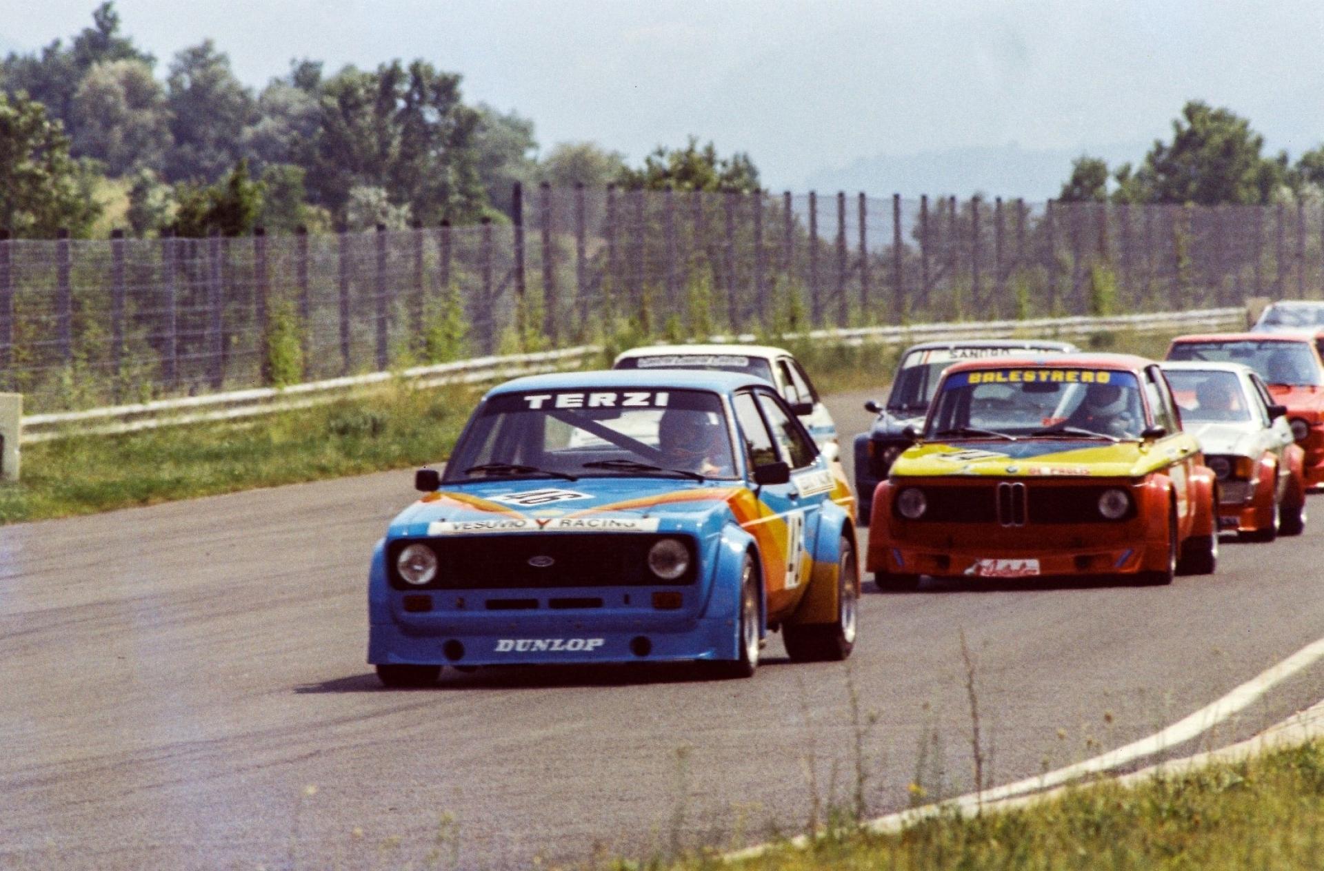 ford-escort-terzi08-12_0.jpg