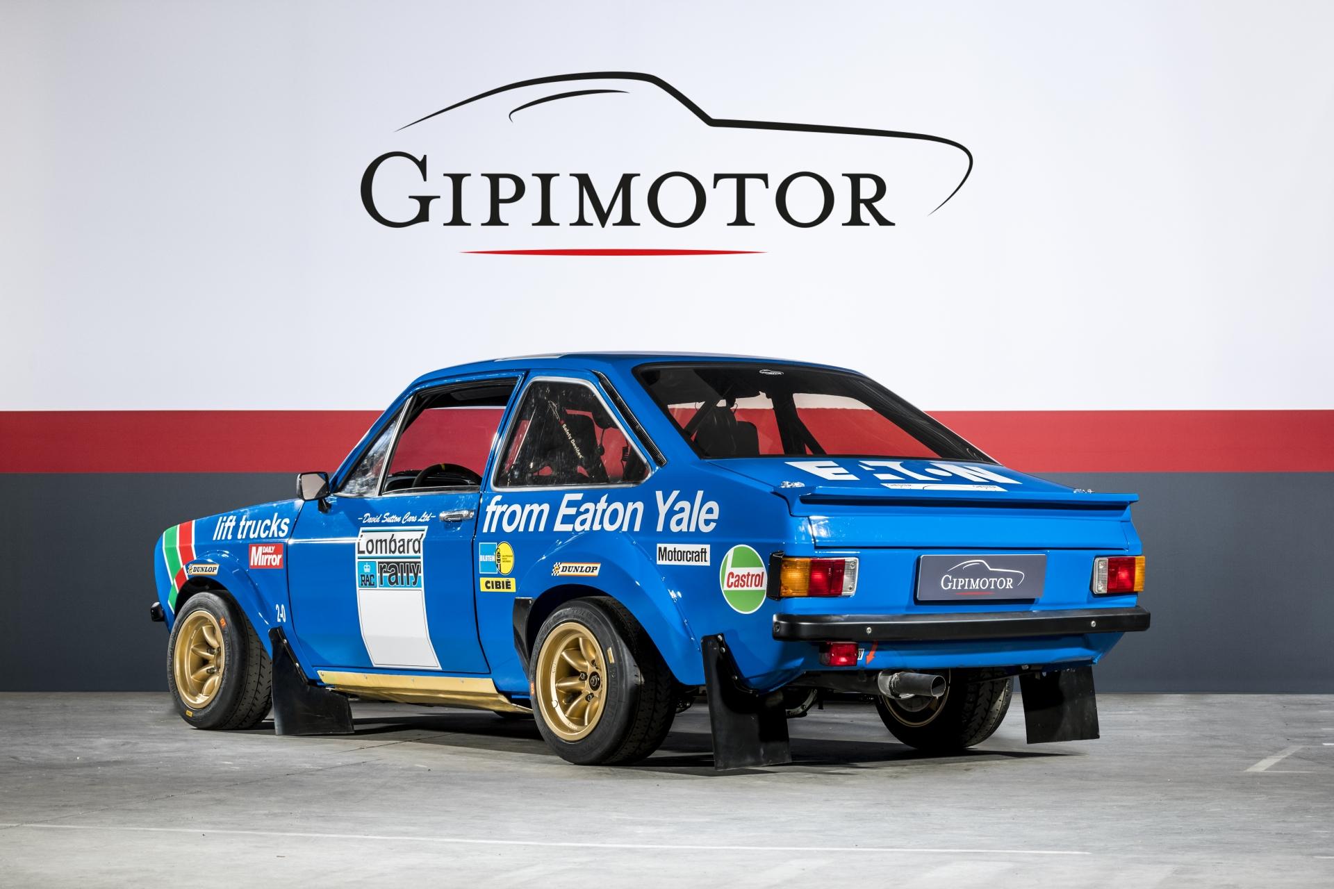 ford-mkii-rallye-3-4arg.jpg