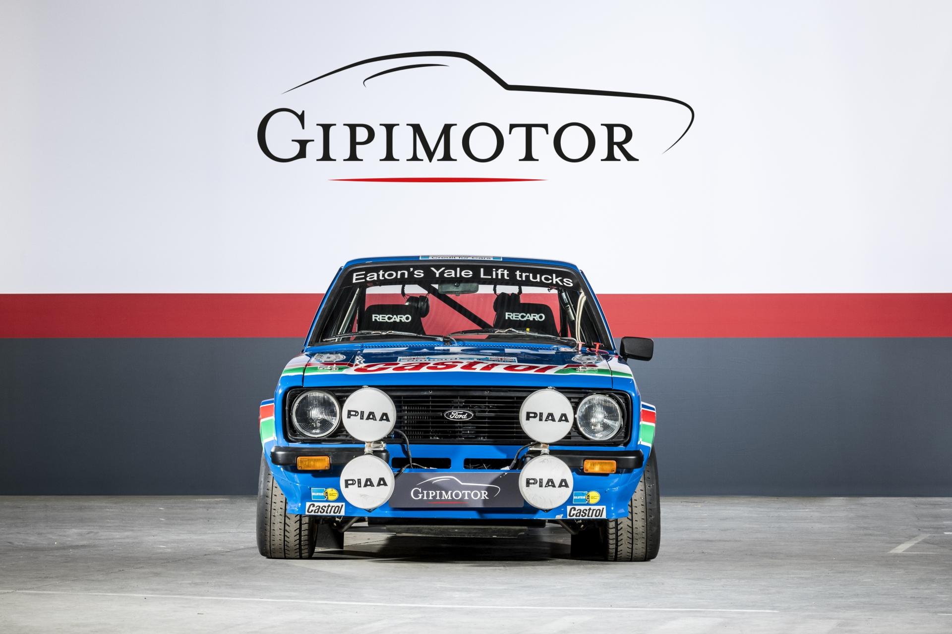 ford-mkii-rallye-face.jpg
