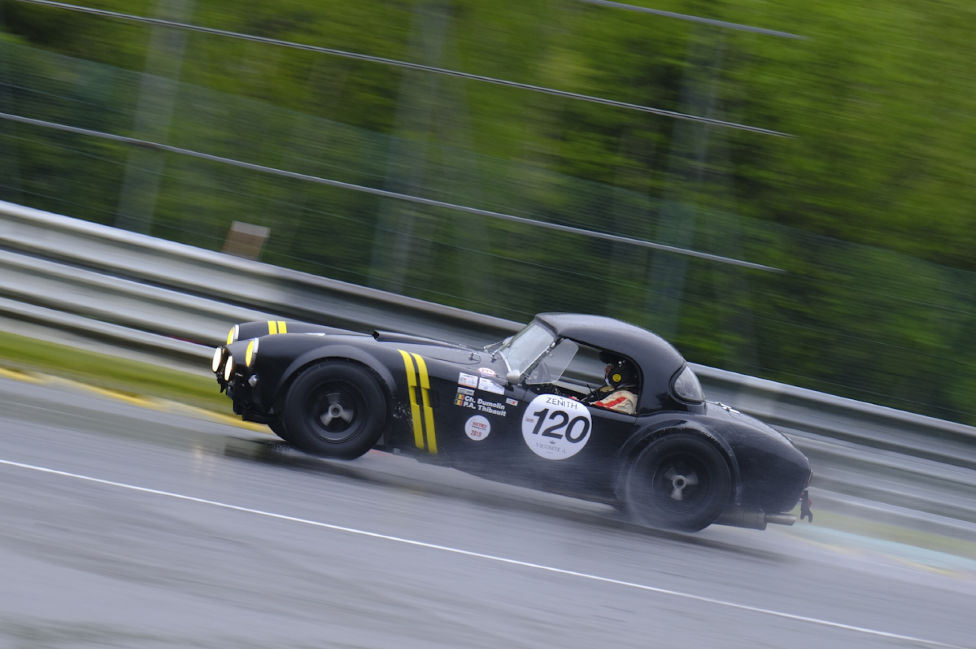 photoclassicracing-8518.jpg