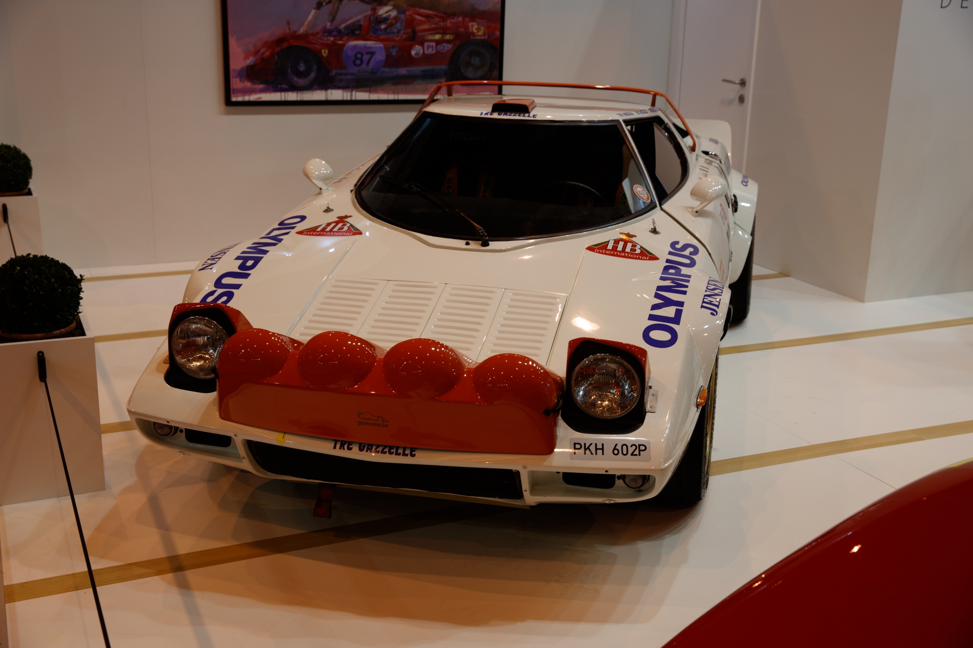 wm-2018-retromobile-stratos-1.jpg