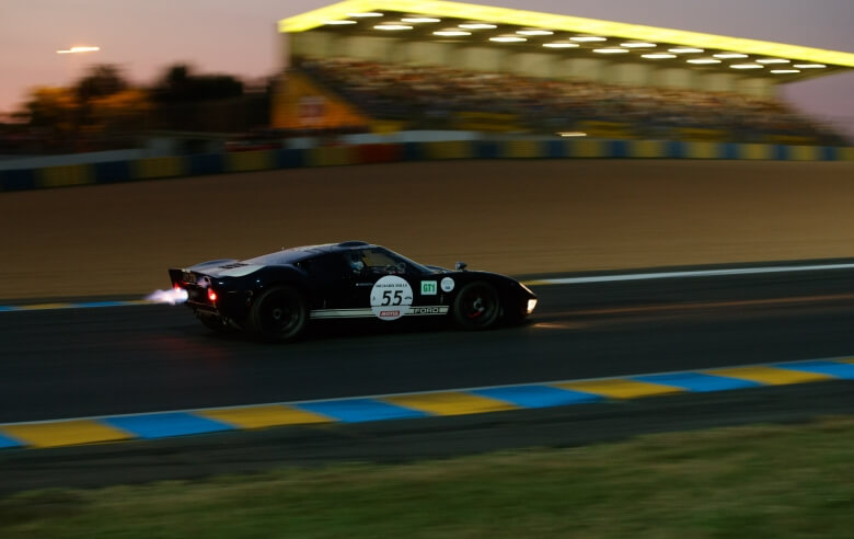 wm-2018-le-mans-classic-medium-49.jpg