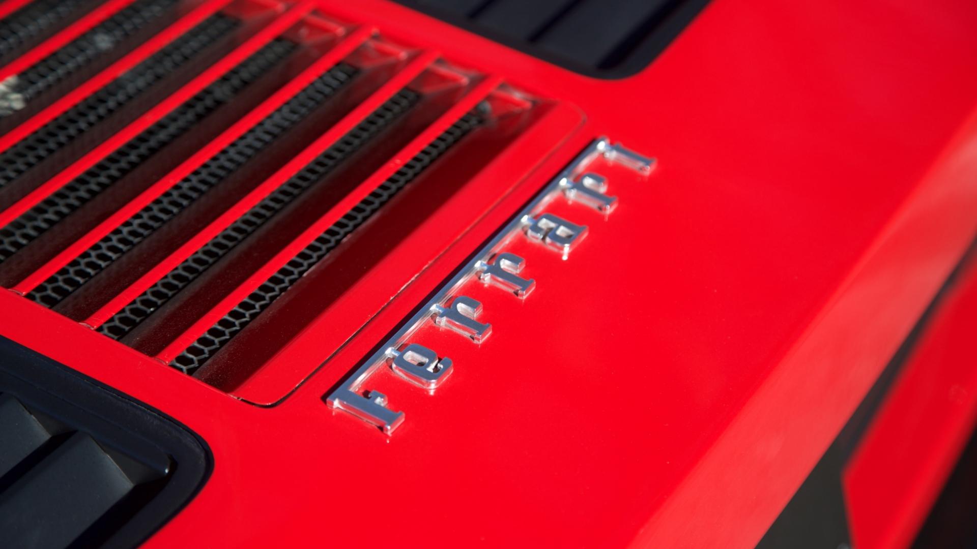 Ferrari - 512 BB · Gipimotor