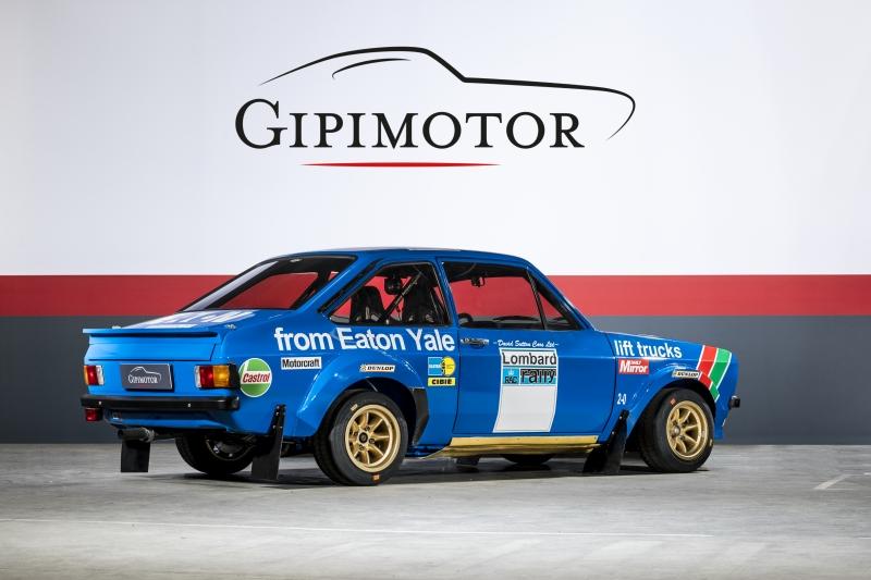 ford-mkii-rallye-3-4ard.jpg